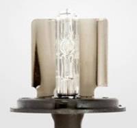 Ксеноновая лампа EA Н4