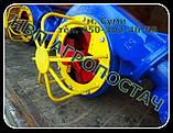 Фекальный насос для навоза НЦИ-Ф-100, фото 3