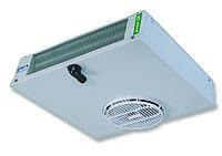 Воздухоохладитель SARBUZ SBE-82-440