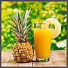 Ароматизатор TPA Pineapple Juicy