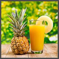 Ароматизатор TPA Pineapple Juicy, фото 1