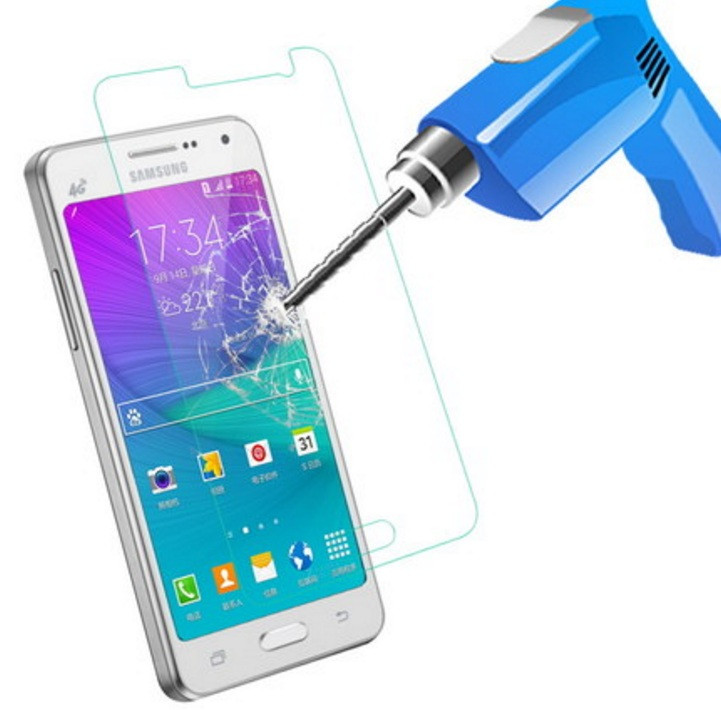 Защитное стекло для Samsung Galaxy Core Prime G360 G361