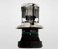 Биксеноновая лампа EA Н4