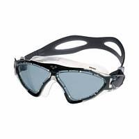 Стартовые широкие очки для подводного плавания Arena