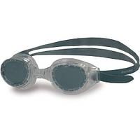 Спортивные очки для подводного плавания Speedo