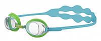 Детские очки для подводного плавания Arena