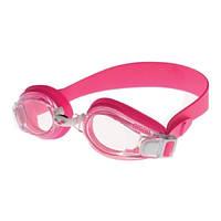 Детские широкие очки для подводного плавания Arena