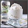 Ароматизатор TPA Whipped Cream
