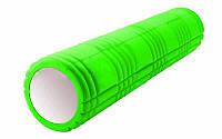 Ролик массажный Grid Roller