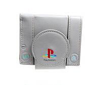 Молодежный кошелек Playstation, фото 1
