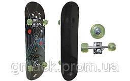 Скейтборд для детей