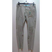 Женские джинсы - леггинсы YES ! MISS