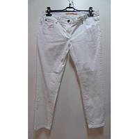Укороченные джинсы женские Tom Tailor