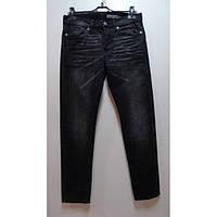 Женские джинсы H & M