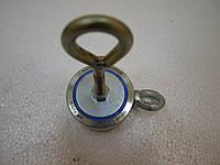 Поисковый магнит Редмаг F200*2