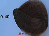 Краска для седых волос Эктра светлый блондин бежевый натуральный IR 9-40 Igora Absolutes Schwarzkopf, 60 мл 108247755