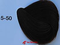 Краска для седых волос Светлый коричневый золотистый натуральный IR 5-50 Igora Absolutes Schwarzkopf, 60 мл 108247756