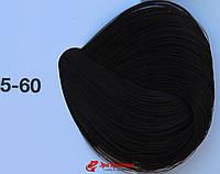 Краска для седых волос Светло-коричневый шоколадный натуральный IR 5-60 Igora Absolutes Schwarzkopf, 60 мл 108247761