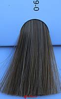 Краска для волос безаммиачная Светлый Блондин Натуральный ESS 9-0 Essensity Schwarzkopf, 60 мл 108248138
