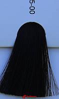 Краска для волос безаммиачная Натуральный Светло-Коричневый Экстра ESS 5-00 Essensity Schwarzkopf, 60 мл 108248140