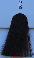 Краска для волос безаммиачная Натуральный Средне-Русый Экстра ESS 7-00 Essensity Schwarzkopf, 60 мл 108248141