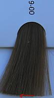 Краска для волос безаммиачная Экстра-Светлый Блондин Экстра ESS 9-00 Essensity Schwarzkopf, 60 мл 108248142