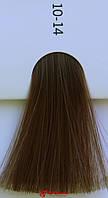 Краска для волос безаммиачная Ультра Блонд Сандрэ Бежевый ESS 10-14 Essensity Schwarzkopf, 60 мл 108248143