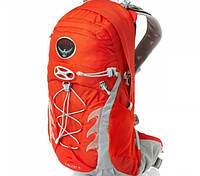 Рюкзак Osprey Talon 11 Flame Orange (оранжевый) S/M