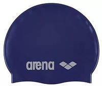 Женская шапочка для плавания ARENA