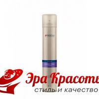Спрей эластической фиксации Finish Flexible Spray Indola Innova, 750 мл 108251245