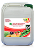Биокомплекс-БТУ для овощных культур
