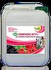 Биокомплекс-БТУ для плодово-ягодных культур