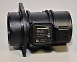 Датчик массового расхода воздуха (расходомер воздуха) 1.5dCi  — 8200280056J, фото 4