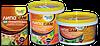 Ліпосам-багатофункціональний біоприлиплювач,вологоутримувач (280мл)