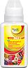 Фітоцид-р, для захисту від хвороб(125мл)