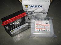 Аккумулятор 10Ah-12v VARTA FS AGM (YTX12-4, YTX12-BS), (152x88x131), L, Y5, EN90