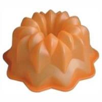 Форма для кексов «Цветок» 27см Peterhof PH 12758