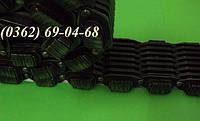 Цепи вариаторные ВЦ 335, ВЦ 428, ВЦ 433, ВЦ 434, ВЦ 435