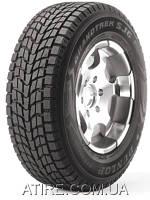 Зимние шины 235/55 R19 101Q Dunlop Grandtrek SJ6