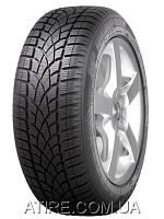 Зимние шины 225/45 R17 XL 94T Dunlop Sp IceSport