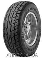 Зимние шины 235/60 R18 103T Federal Himalaya SUV п/ш