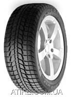 Зимние шины 235/55 R17 XL 103T Federal Himalaya WS2 п/ш
