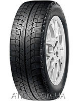 Зимние шины 225/70 R16 103T Michelin Latitude X-Ice Xi2