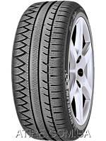 Зимние шины 215/45 R18 XL 93V Michelin Pilot Alpin PA3