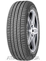 Летние шины 245/50 R18 100W Michelin Primacy 3 MOE ZP