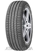 Летние шины 245/50 R18 100W Michelin Primacy 3 ZP MOE