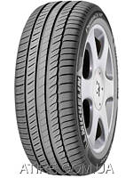 Летние шины 245/40 R17 91W Michelin Primacy HP MO