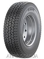 Грузовые шины 215/75 R17,5 126/124M Michelin X Multi D drive
