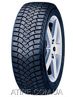 Зимние шины 245/40 R18 XL 97T Michelin X-Ice North XiN2 шип