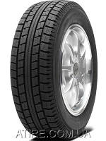 Зимние шины 235/65 R17 104S Nitto Tire SN 2 Winter